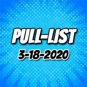 3/18/2020